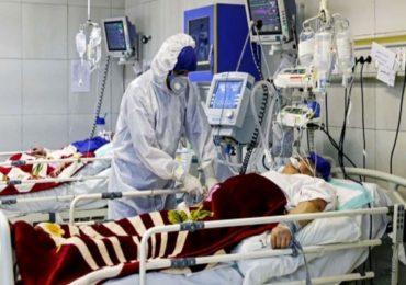 Corona Virus : धक्कादायक! 167 कोरोना संशयित रुग्ण बेपत्ता, शोध सुरु