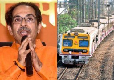 मुंबई लोकलमधून खासगी सुरक्षारक्षकांनाही प्रवासाला मुभा, राज्य सरकारच्या विनंतीनंतर रेल्वेची परवानगी