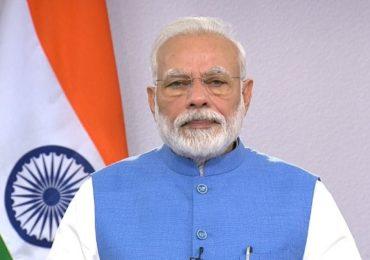 पंजाबनेही लॉकडाऊन 1 मेपर्यंत वाढवला, महाराष्ट्र, कर्नाटक ते दिल्ली, कोणत्या राज्याचं काय मत?