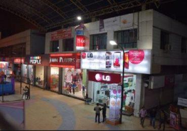 वसई-विरारमधील दुकानं सुरु ठेवण्याच्या वेळेत 2 तासांची वाढ, पालिका आयुक्तांचे आदेश