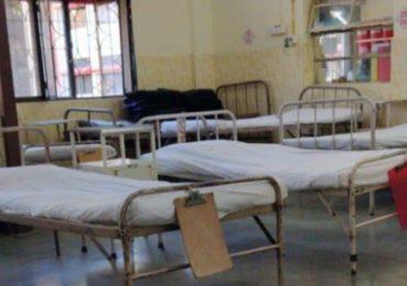 Pune Corona : पुण्यात 10 दिवसात 625 बेडचे जम्बो रुग्णालय उभं करणार, विभागीय अधिकाऱ्यांची माहिती