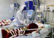 डोंबिवलीतील क्रीडा संकुलात नवे कोविड रुग्णालय, ऑक्सिजनपासून आयसीयूपर्यंत सर्व सुविधा
