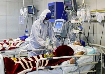 माहिममधील खासगी रुग्णालयाची नोंदणी एक महिन्यासाठी रद्द, बीएमसीची कारवाई