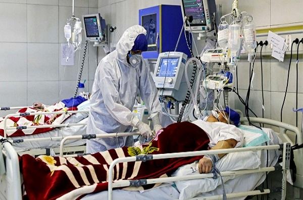 कोरोनामुळे एपीएमसी मार्केटमधील व्यापारी पिता-पुत्राचा मृत्यू, रुग्णांचा आकडा 600 वर