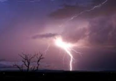 Rain | राज्यात अनेक ठिकाणी वळीव बरसला, पुणे, नगर, नांदेड, जालन्यात जोरदार पाऊस