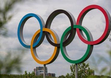 क्रीडाप्रेमींसाठी आनंदाची बातमी! 'टोक्यो ऑलिम्पिक 2021'च्या तारखा जाहीर
