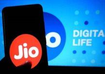 जिओ फायबर युझर्सला अनलिमिटेड इंटरनेट मिळणार, 5 सप्टेंबरपासून कंपनीकडून फ्री ट्रायल