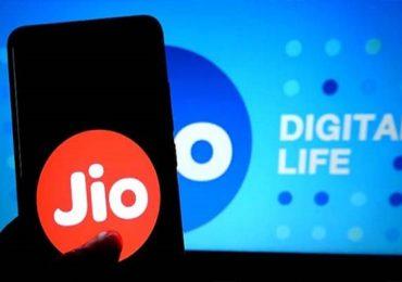 जिओचा धमाका, 2500 ते 3000 रुपयात जिओ 5 जी स्मार्टफोन लाँच करणार