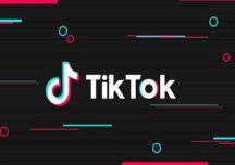 TikTok | …म्हणून टिकटॉकने हटवले 3.7 कोटी भारतीयांचे व्हिडीओ!