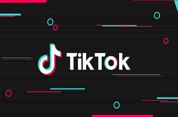 TikTok | ...म्हणून टिकटॉकने हटवले 3.7 कोटी भारतीयांचे व्हिडीओ!
