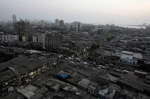 मुंबई मनपाचं मिशन धारावी, प्रत्येक नागरिकाची कोरोना चाचणी करणार, तब्बल साडेसात लाख लोकांच्या चाचण्या