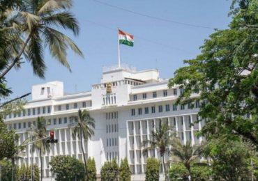 IAS Transfer | मिलिंद म्हैसकर यांच्यासह राज्यातील पाच आयएएस अधिकाऱ्यांची बदली
