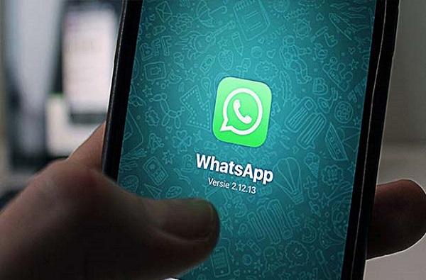लॉकडाऊनदरम्यान Whatsapp कडून युझर्ससाठी नवं फीचर लाँच