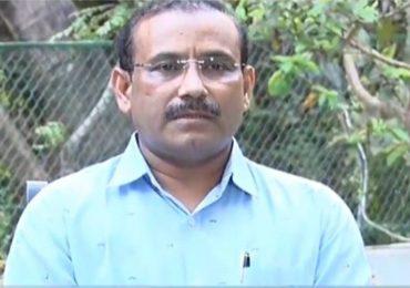महाराष्ट्राला काहीसा दिलासा, राज्यात कोरोना रुग्णांची बेरीज, मात्र गुणाकार नाही : राजेश टोपे