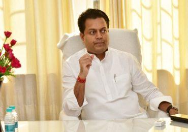 कोरोना नियंत्रणासाठी मुंबईप्रमाणेच प्रत्येक जिल्ह्यात टास्क फोर्स, अमित देशमुखांची घोषणा