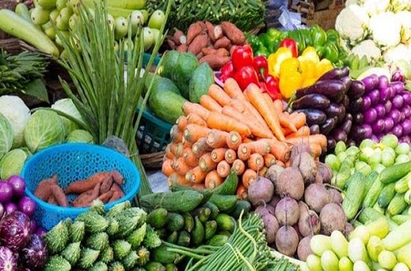 मुंबईकरांनो भाजीची चिंता मिटली, शेतकऱ्यांच्या बांधावरील भाजी थेट घरपोच मिळणार