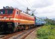24 स्थानकं, पावणे दोन तासांचा प्रवास, पुणे-नाशिक रेल्वे प्रकल्पाची वैशिष्ट्यं काय?