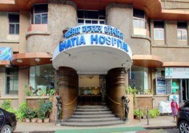 पालिकेचा दणका! खासगी रुग्णालयांनी 14 कोटी रुपये रुग्णांना दिले परत