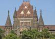 तुमची जगभरात वाहवा, कठीण काळातही भन्नाट काम, मुंबई पोलिसांचं हायकोर्टाकडून तोंडभरुन कौतुक