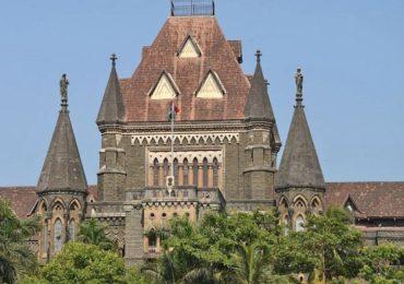 वसई-विरार महापालिकेच्या निवडणूक प्रक्रियेला मुंबई उच्च न्यायलयाची स्थगिती