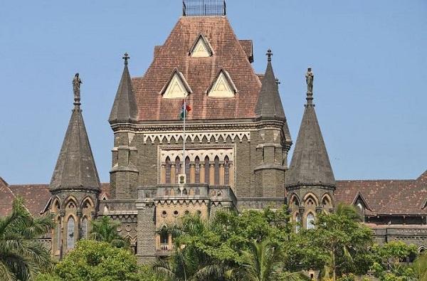 हायकोर्टाची महाराष्ट्र सरकारला मदत, मुख्यमंत्री सहाय्यता निधीत अडीच कोटी जमा