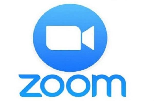 'झूम' व्हिडिओ कॉन्फरन्सिंग अॅप सुरक्षित नाही, केंद्रीय गृह मंत्रालयाकडून धोक्याचा इशारा