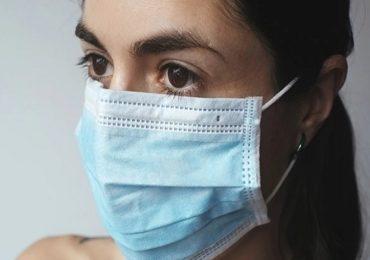 देशातील 23 राज्यांच्या 47 जिल्ह्यांमध्ये 28 दिवसात कोरोनाचा एकही रुग्ण नाही : आरोग्य मंत्रालय