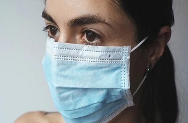 नागपूरसाठी दिलासादायक बातमी, मेयो-मेडिकलमध्ये 339 पैकी 309 कोरोना रुग्णांना एकही लक्षण नाही