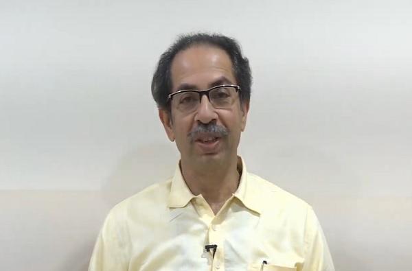 Ganeshotsava 2020 | सार्वजनिक गणेशोत्सव मंडळांसोबत बैठक, गणेशोत्सवासाठी मुख्यमंत्र्यांचे महत्त्वाचे आवाहन