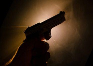 गावठी कट्ट्यातील गोळी डोक्यात घुसली, वडिलांच्या बर्थडे पार्टीत मुलाचा संशयास्पद मृत्यू