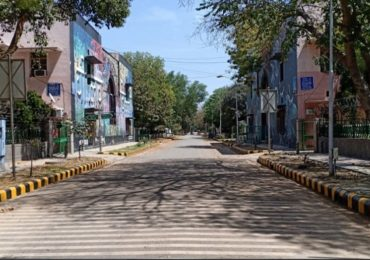 स्पर्धा परीक्षांसाठी दिल्लीत गेलेले विद्यार्थी अडकले, 850 जणांची महाराष्ट्रात परतण्यासाठी धडपड