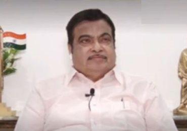 Nitin Gadkari | केंद्रीय मंत्री नितीन गडकरींची कोरोनावर मात