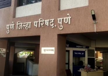 पुण्यात आरोग्य विभागाची मेगाभरती, महाराष्ट्रात डॉक्टर, नर्स मिळत नसल्याने इतर राज्यातही जिल्हा परिषदेची जाहिरात