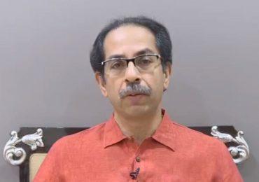 Vidhan Parishad Election | शिवसेनेकडून विधानपरिषदेचे उमेदवार निश्चित, उद्धव ठाकरेंसह दुसरा उमेदवारही ठरला