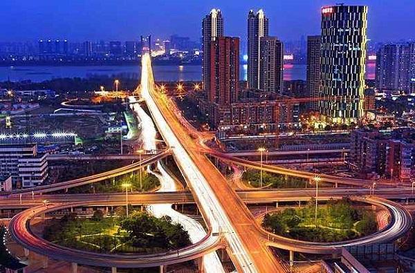 वुहानमधील सर्व 'कोरोना'ग्रस्त ठणठणीत, चीनचा दावा