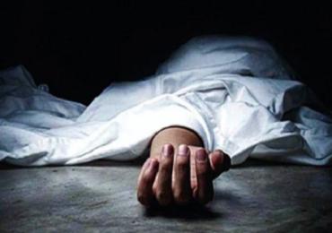 चंद्रपूरच्या शासकीय रुग्णालयातील महिला कर्मचाऱ्याचा मृत्यू, 6 महिन्यांपासून पगार नसल्याने तणाव