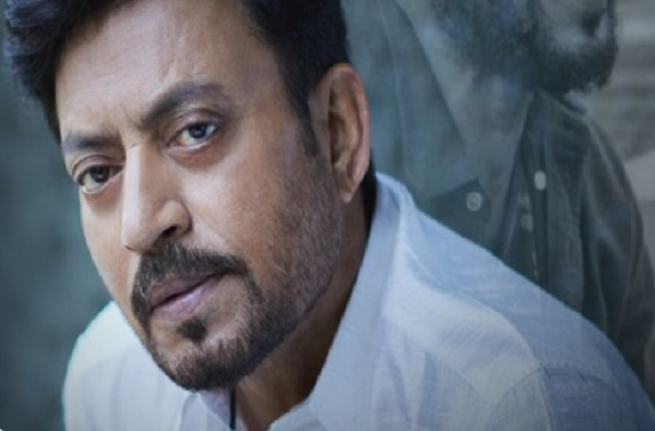 Irrfan Khan | पानसिंग तोमर ते लाईफ ऑफ पाय, इरफान खानचे गाजलेले चित्रपट