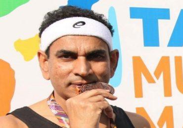 धारावी कोळून प्यायलेला अधिकारी मुंबई महापालिका आयुक्तपदी, कोण आहेत इक्बाल चहल?