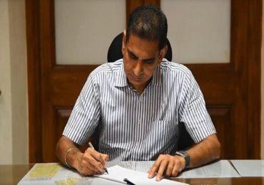 मुंबई लोकल सुरु करण्याचा निर्णय 15 डिसेंबरनंतरच, मुंबई महापालिका आयुक्तांचं स्पष्टीकरण