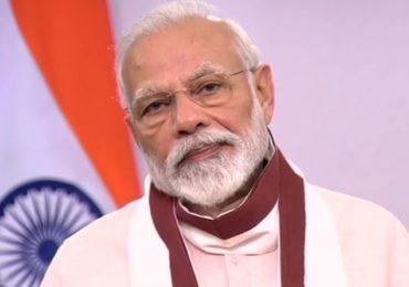 PM Narendra Modi   देशवासीयांची सेवाशक्ती ही आपली खरी ताकद : पंतप्रधान मोदी