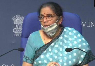 Nirmala Sitharaman | आरोग्य, शिक्षण, मनरेगासाठी विशेष तरतुदी, 20 लाख कोटींचे पॅकेज नेमकं कसं?