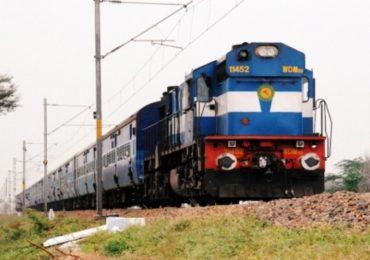 Railway Reservation Cancelled | 30 जूनपर्यंत आरक्षित सर्व रेल्वे तिकिटे रद्द, विशेष ट्रेन्स मात्र सुरु राहणार