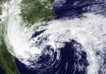 Amphan Cyclone | कोरोनाच्या संकटात भारताला चक्रीवादळचा धोका, 24 तासात ओदिशा किनारपट्टीवर धडकणार