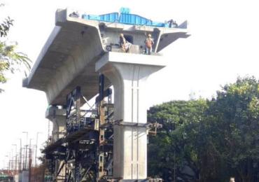 Pune Metro | पुण्यात मेट्रोच्या 17 कामगारांना कोरोनाची बाधा
