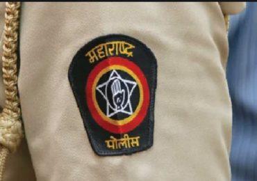 DCPs Transferred in Mumbai | मुंबईतील 9 पोलीस उपायुक्तांच्या बदल्या