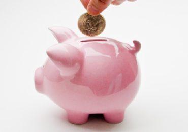 लॉकडाऊनमध्ये बँकांच्या ठेवी वाढल्या, महिन्याभरात 139391 कोटी रुपयांनी वाढ