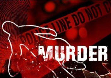 Beed Murder | बीडमध्ये माय लेकांची दगडाने ठेचून निर्घृण हत्या, तर दुसऱ्या मुलाला पाण्याच्या बॅरलमध्ये बुडवलं