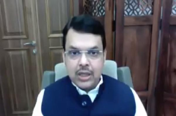 Devendra Fadnavis | उद्धवजी माझ्या मोठ्या भावासारखे, त्यांना अपयशी ठरले म्हणणार नाही : देवेंद्र फडणवीस