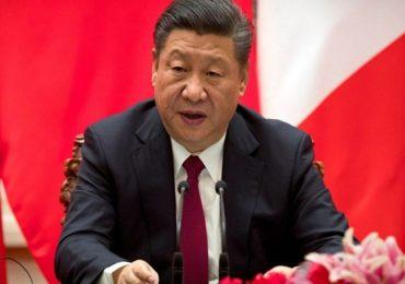 युद्धासाठी सज्ज राहा, चीनच्या अध्यक्षांचे सैन्याला आदेश