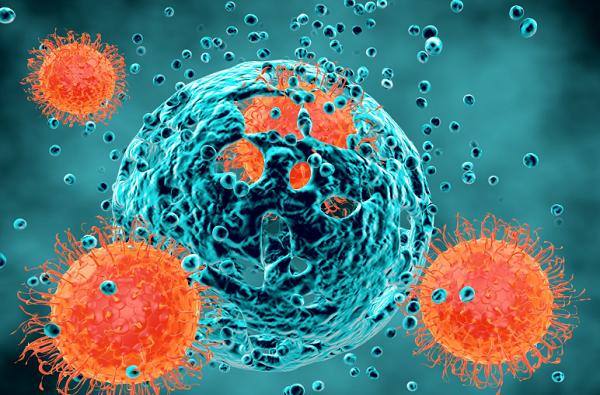 Maharashtra Corona Virus Update